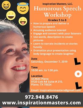 Humorous speech workshop.png