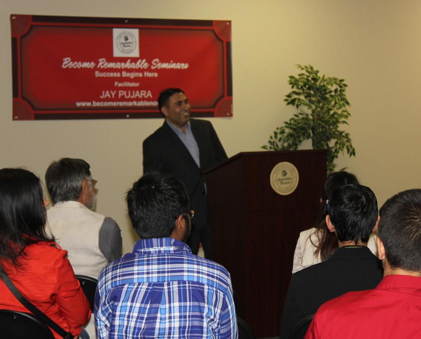 Advance Youth Communication & Leadership Program December 2015 5