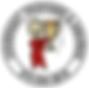 Covenant-logo.png