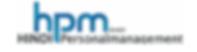 Hindi Personalmanagement GmbH