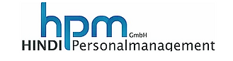 Hindi Personalmanagement GmbH