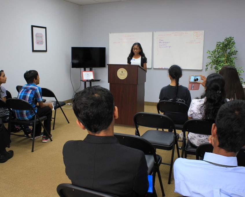Speech Contest April 2016 22