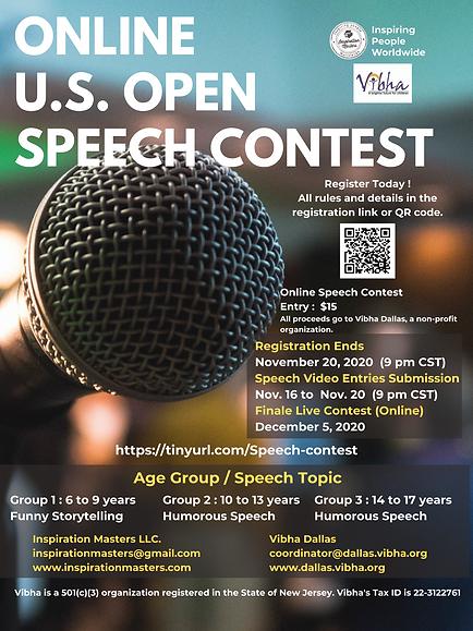 Online U.S. Open Speech Contest .png