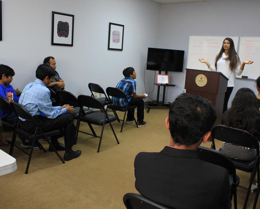 Speech Contest April 2016 44