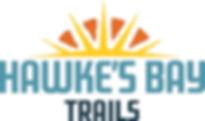 Hawkes Bay Trails