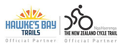 Hawke's Bay Cycle Trails