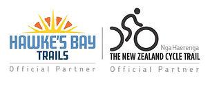 Hawke's Bay Cycle Trails