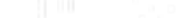 Illuminator Logo white.png