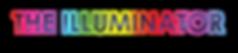 Illuminator Logo.png