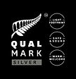 Qualmark