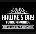 Hawke's Bay Tourism