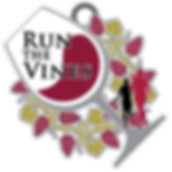 RunTheVinesLogo.png