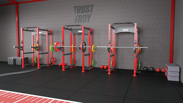 Troy_power_rack_render_athletic_HR.png