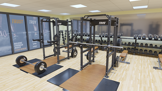 Troy_power_rack_render_commercial_HR.png