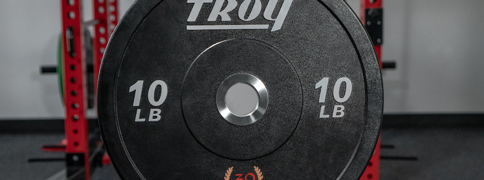 Troy BCO-SBP0