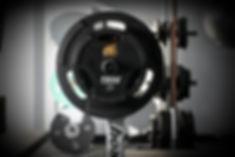Blacksburg%20HS-9_edited.jpg