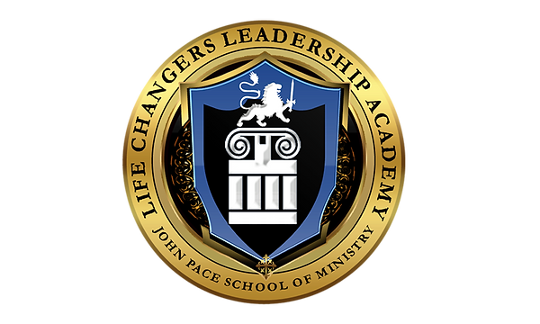 750-Lac-Main-Logo-Transparent.png
