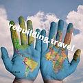 rebuilding-travel-2.jpg