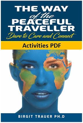TWOPT Activities PDF Image.jpg