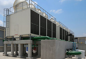 Cooling-Tower-1024x805.jpg