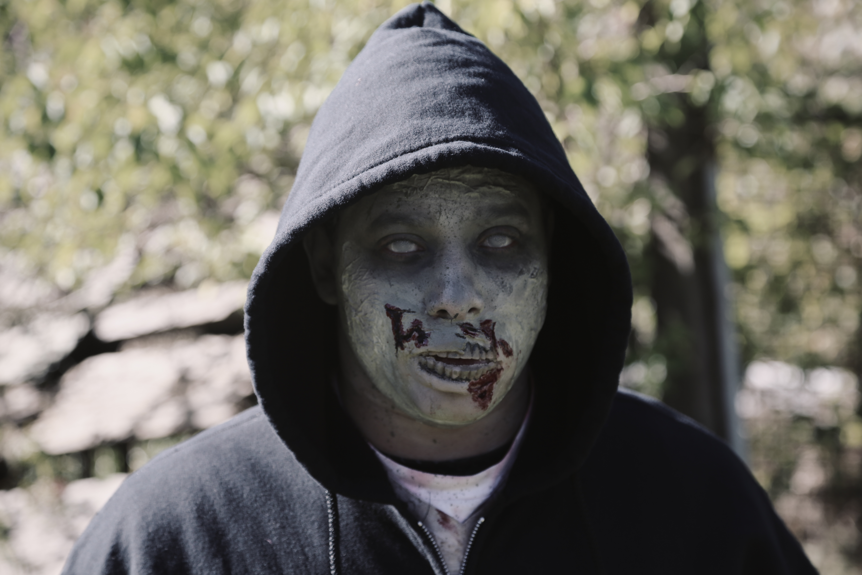 Brandon Stalker 002