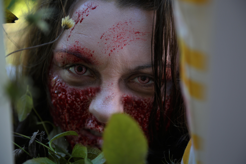 Stefani Zombie 005