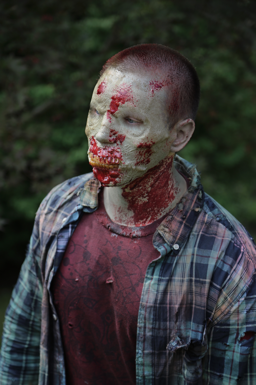 Peter Zombie 002_00000