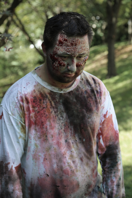 Vince Zombie 002