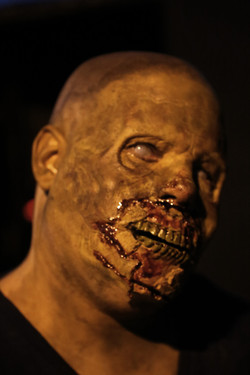 Mike Zombie Oct 2014 002