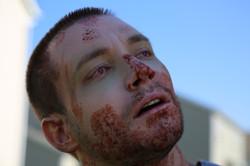 Peter Zombie 004