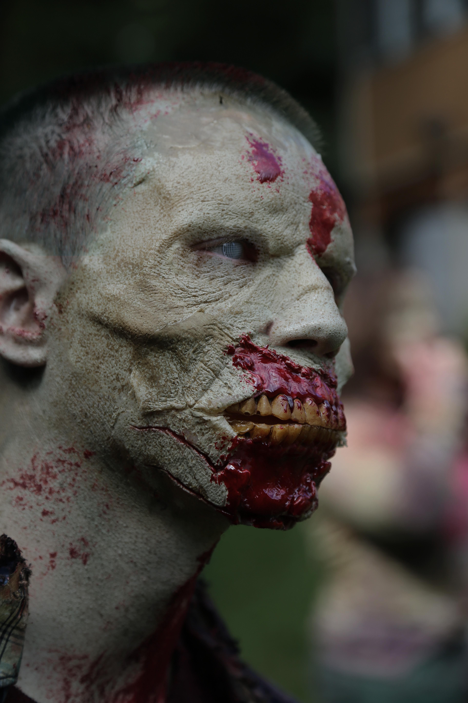 Peter Zombie 001_00000