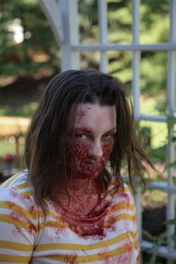 Stefani Zombie 004_00000