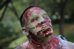 Mani Zombie 001