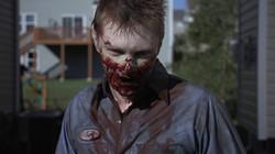 Dustin - Sam Zombie 001_00000