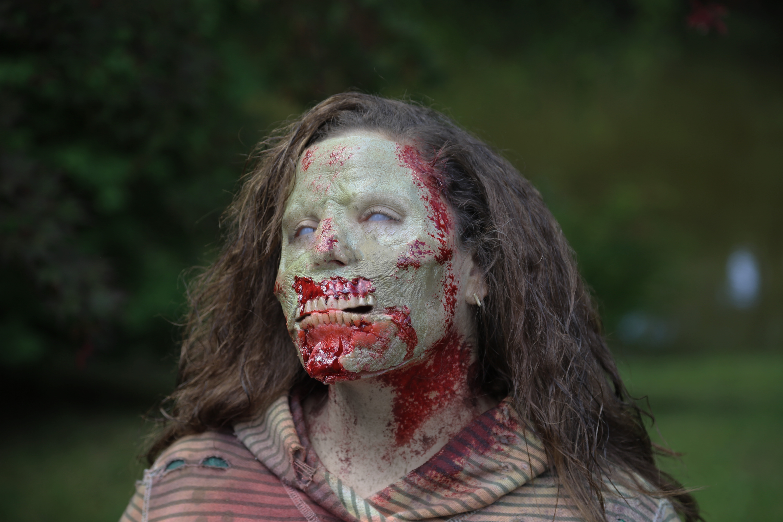 Jamie Zombie 002_00000
