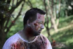Vince Zombie 001_00000