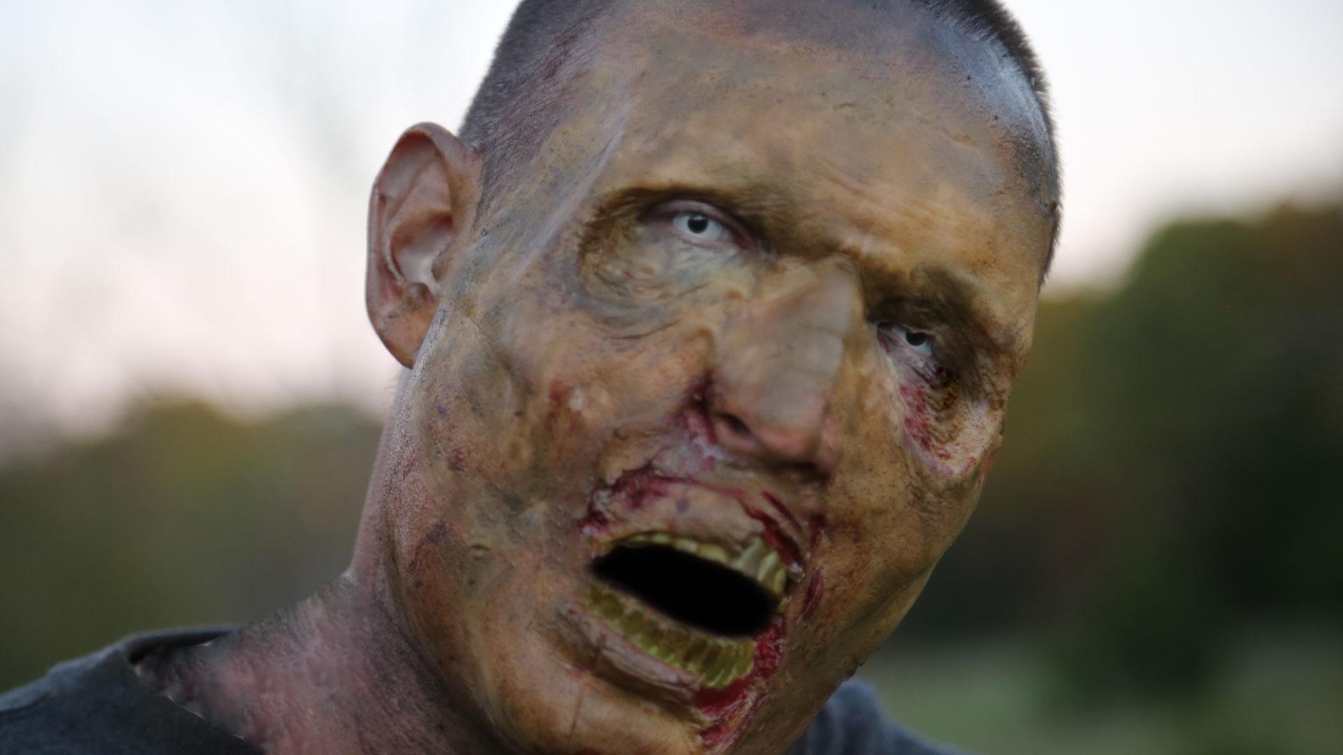 Mike Appel Zombie 005_00000 Final