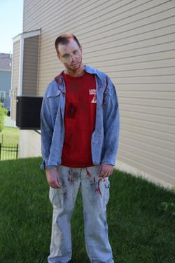 Peter Zombie 005