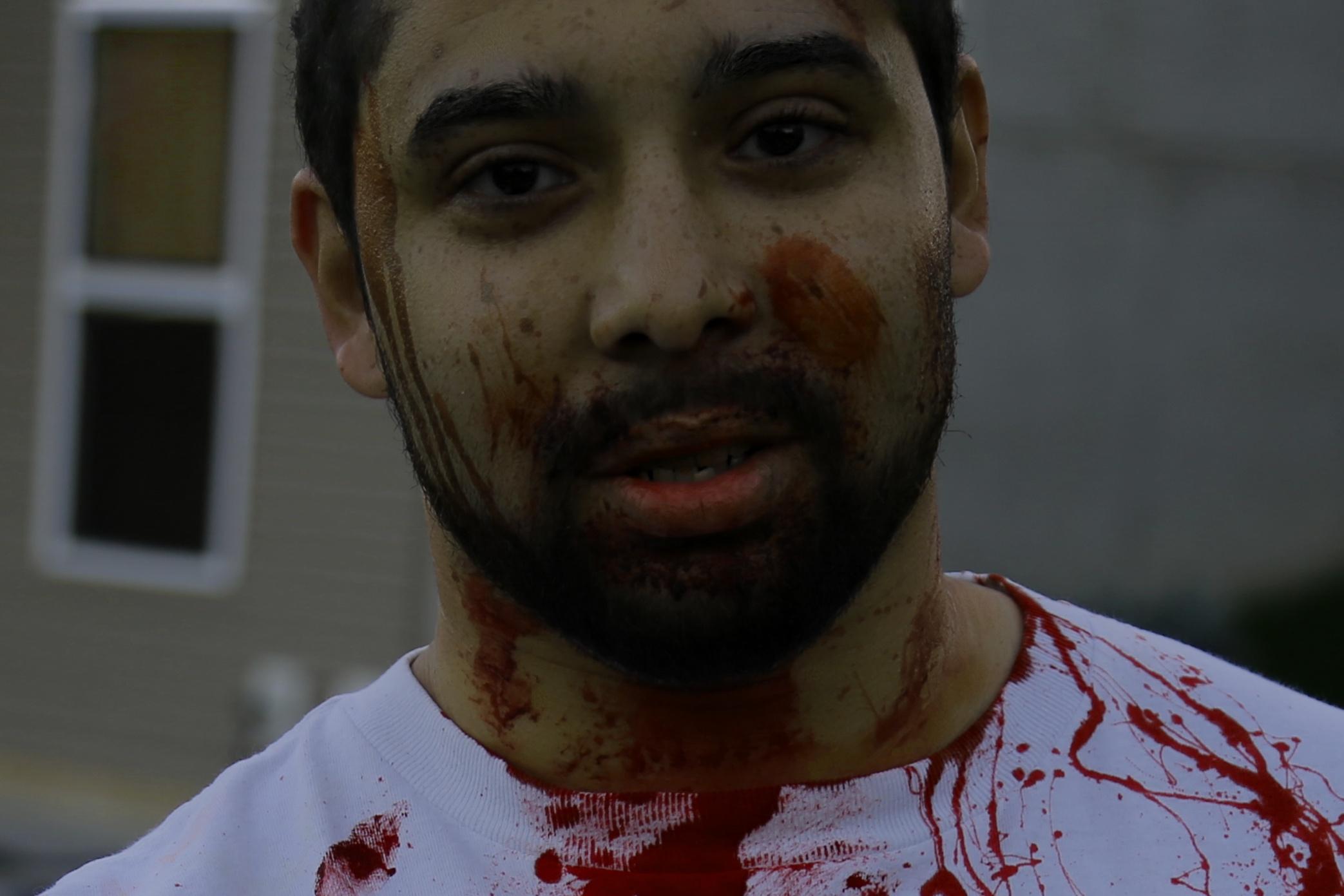 Brandon Zombie 001 Recropped