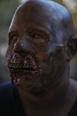 Mike Zombie Oct 2014 003 Large PNG