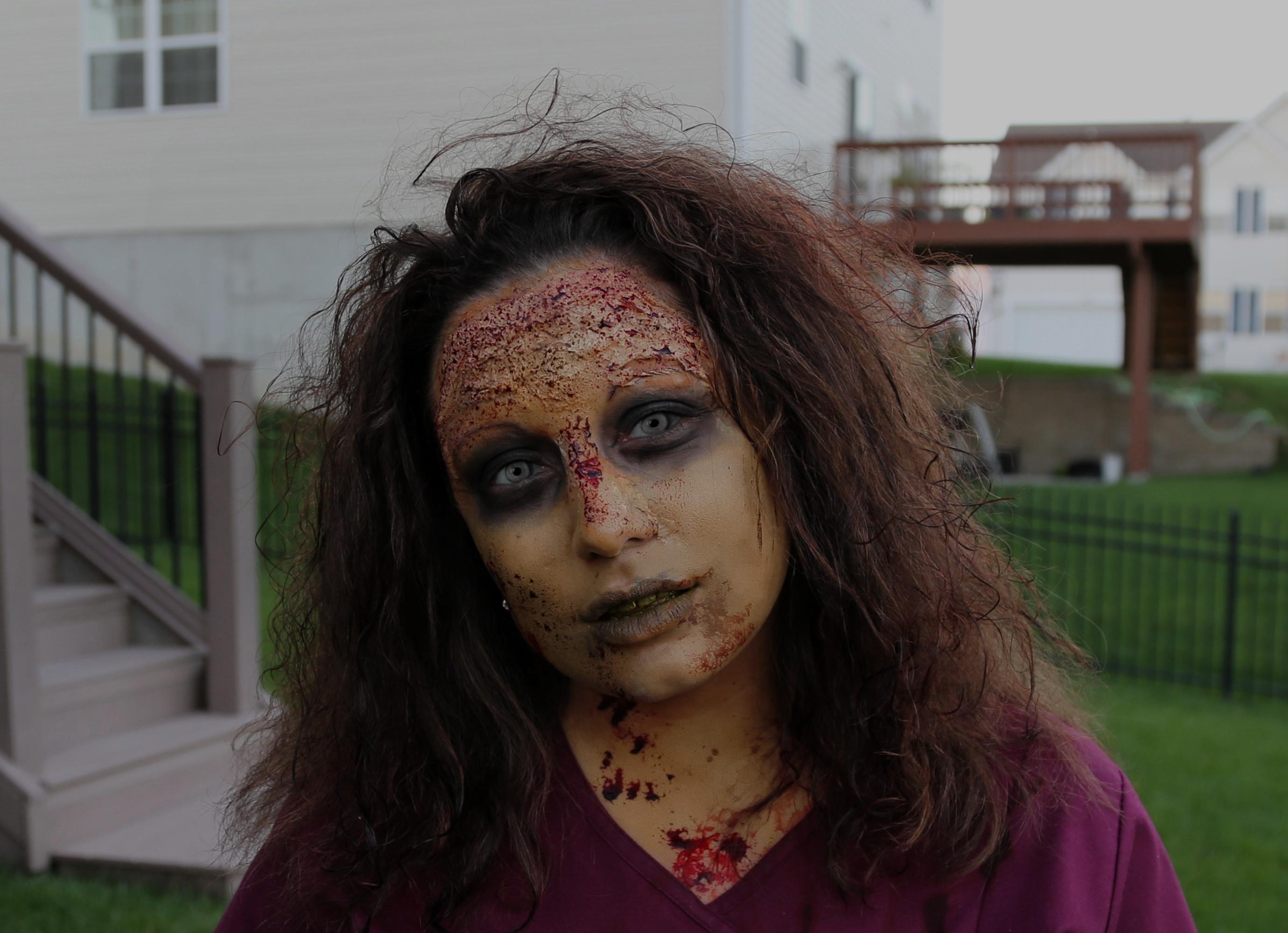 Jamie Zombie - Undead Nightmare_002_00000_pp