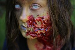 Stefani Zombie 008_00000