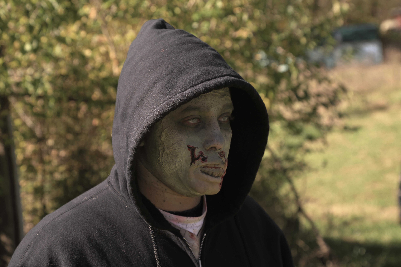 Brandon Stalker 003