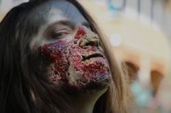 Stacey Hessler Zombie 002_00000