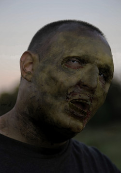 Mike Appel Zombie Pic 002 Revised