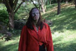 Sara Friedhoff Zombie 001_00000