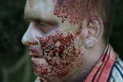Jeff Gillette Zombie 002_00000