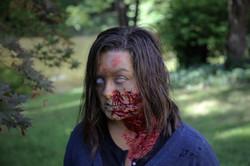 Stefani Zombie 003_00000