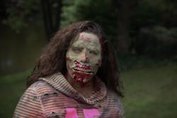 Jamie Zombie 001_00000