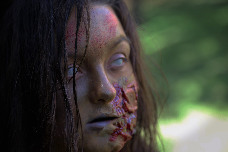Stefani Zombie 007_00000